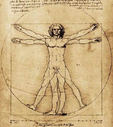 """""""Il corpo, l'energia, la sessualità""""  workshop con Ivan Sebastiani, 19/20 dicembre, Frabosa Soprana"""