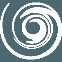 Core Energetica Bianco