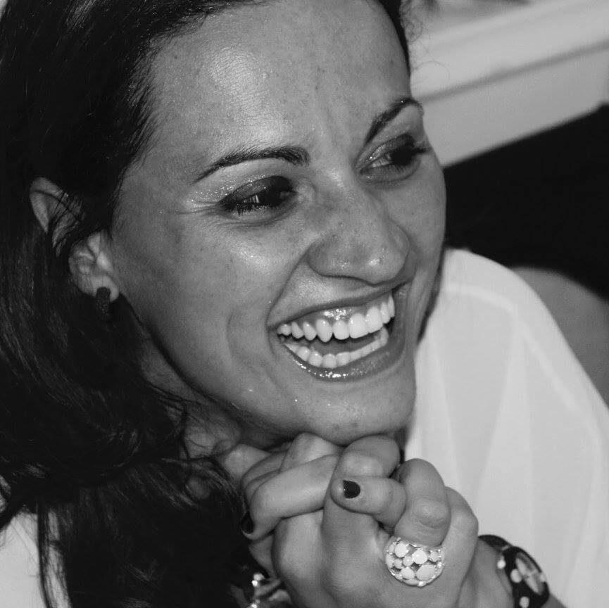 Manuela Turi