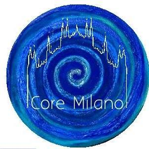 Core Energetica Milano