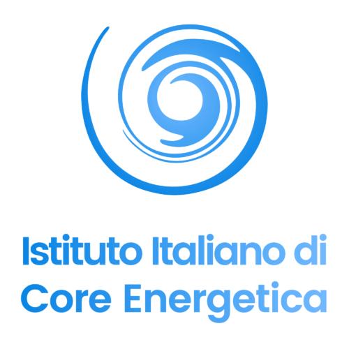 Istituto italiano di Core Energetica